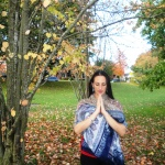 Liziah Fall 2014 053
