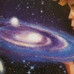 cosmic_breath_by_oscarliima-d6yuw7i